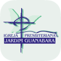 IP Jardim Guanabara