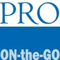 Progressive ON-the-Go