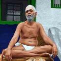 Ramana Maharshi Complete App
