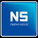 Guía NS