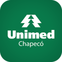 Cooperado Unimed Chapecó