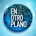 En Otro Plano TV