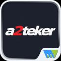 A2Teker