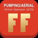 Pumping & Aerial Apparatus D/O