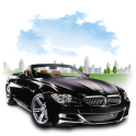 Best Traffic Racer Simulator