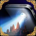 Khmer FlashLight