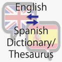 Offline English Spanish Dictionary