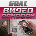 GSM-Видеофон