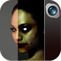 Zombie Photo Maker Face Editor