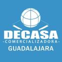 DECASA Guadalajara