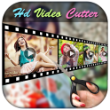 HD Video Cutter : Trimmer