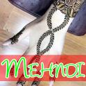 Mehndi Designs 2018