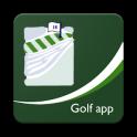 Springwater Golf Club