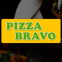 Pizza Bravo