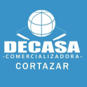 DECASA Cortazar