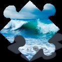 Ocean Jigsaw Puzzles