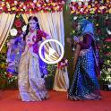 Mehndi Songs & Shadi Dance HOT