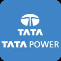 Tata Power Mobile App