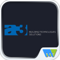 A3 BUILDING TECHNOLOGIES