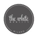 White Medi Spa