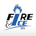 Fire & Ice Spa