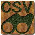 CSV Searcher
