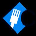 ChannelManager Restaurant