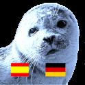 Blueseal.eu Wörterbuch Spanisch Deutsch