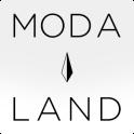 Comercio Modaland