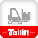 Tailift Material Handling