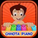 Chhota Piano
