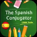 The Spanish Conjugator