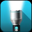 Super Flashlight 슈퍼 손전등