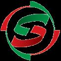 Srigayatri Parent Portal