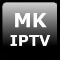 MKIPTV BOX