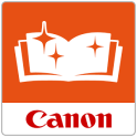 Canon hdAlbum EZ