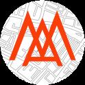 Art-Map