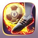 Chelsea Kicker