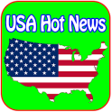 USA Hot News