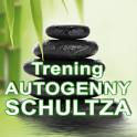 Trening autogenny Schultza PL