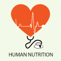 Human Nutrition Guide