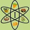 Food Science - 1