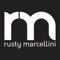 Rusty Marcellini
