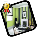 House Color Combinations