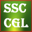 SSC CGL & SSC CHSL 2018 Preparation - Hindi