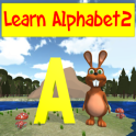 3d ABC Learn Alphabet & Number