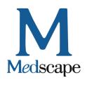 Medscape