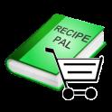 Recipe Pal