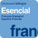 VOX French-Spanish Dictionary
