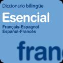 Vox Français<>Dict Espagnol TR